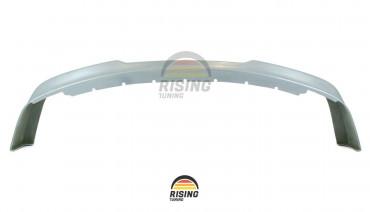 Trust Greddy Front Lip for Lexus GS300 GS430 GS400 97-05 Aristo Bumper Diffuser