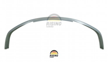 Kenstyle front bumper lip for Mazda 6 / Atenza GH 2010 - 2012