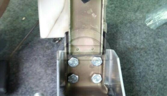 Anti Surge Fuel in Tank Spec C for Subaru Impreza WRX STi Forester SG EJ20 EJ25