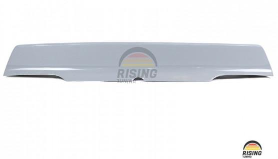 Ducktail for Nissan Skyline R32 Coupe rear boot trunk spoiler lip wing BNR32