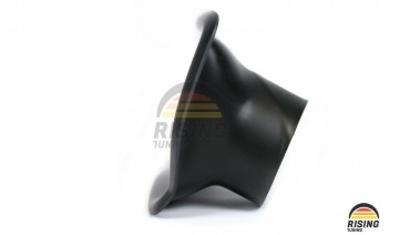 Air Duct Vent for Honda Integra Dc2 94-01 J's Racing Style Cooling Scoop Right