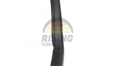 Snorkel Kit For Isuzu Trooper Bighorn Opel Monterey Holden 92-04