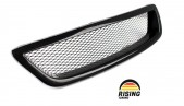 Front TTE grill for Lexus GS300 GS400 GS430 Toyota Aristo