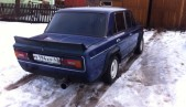 VFT3 - Lada performance parts