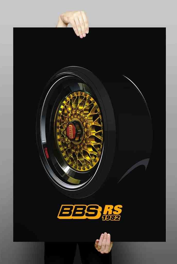 BBS RS 1982