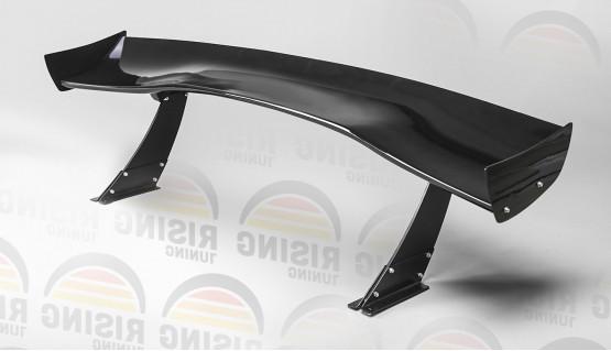Universal Spoiler GT-wings RT-02