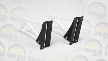Universal Spoiler Uprights T-01