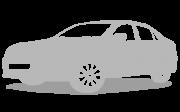 Lexus GS 2gen 1997-2005 (S160, JZS160, UZS160)