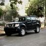Lift Kit for Nissan Pathfinder R51 2005-2014 2' 50mm